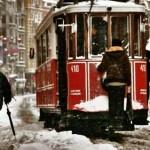 Tramvay Nedir? Tramvay Tarihçesi ve Gelişimi