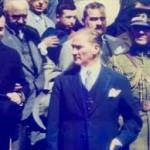 Kısaca Atatürk İlkeleri