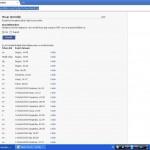 Facebook Hesap Güvenliği (Resimli)
