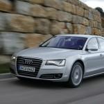 Audi A8 3.0 TDI 2011 Özellikleri ve Fiyatı
