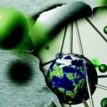 Göstergeleri İnceleyen Bilim Dalı Hangisidir? Göstergebilimin Nedir?