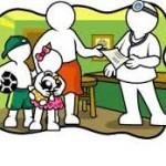 Tatile Gidenler İçin Aile Hekimliği Hizmeti