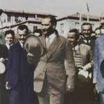 Atatürk'ün Bütünleyici İlkeleri Nelerdir?