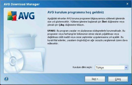 rp_avg-antivirus-free-9-kurulumu-ve-ayarlari1con.jpg