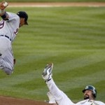 Beyzbol Nasıl Oynanır? Oyun Kuralları ve Ölçüler