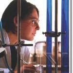 Genetik Mühendisliğindeki Gelişmelerin İnsanlık İçin Faydaları