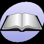 Sıfat Fiil Nedir? Sıfat Fiil Ekleri, Örnekleri ve Cümleleri