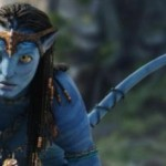 Avatar 2 ve Avatar 3 Filmi Geliyor