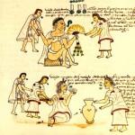 Hikâyeci (Rivayetçi) Tarih Nedir? Özellikleri