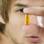 Anti Depresan İlaçların Zararları