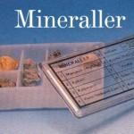 Mineral Nedir? Minerallerin Özellikleri Nelerdir?