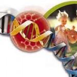 Gen Nedir? Gen Ne Demektir?