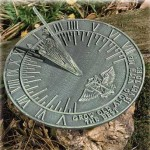 Saat Nedir ve Kullanılan İlk Saatler Hangilerdir?