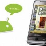 Android Telefonlar İçin Ücretsiz Oyunlar