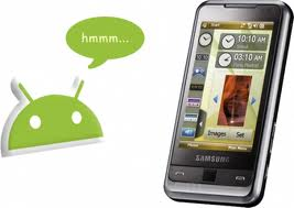 rp_samsung-android.png