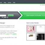 Web Sitelerden Ekran Görüntüsü Almanın Yolları