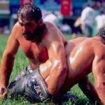 Ata Sporlarımız Hangileridir?