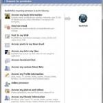 Facebook İçin Özel Tarayıcı Rockmelt