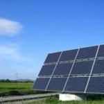 İşsizliğe Çare Güneş ve Rüzgar Enerjisi Mühendisliği Olacak