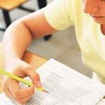 YGS ve LYS Sınavı Öncesinde Aileler Ne Yapmalıdır?