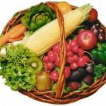 Doğru Beslenmenin 7 Yolu
