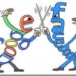 Gmail'e Karşı Facebook Mail Adresi (Fmail)