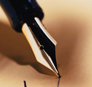 yazar, yazı, edebiyat