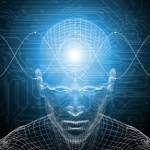 Düşündüren ve İlginç Bilimsel Gerçekler