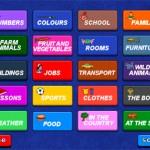 Dünyanın En İyi Online İngilizce Programı Türkiye'de