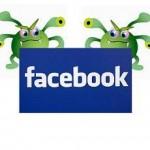 Facebook Şifresini Korumanın Yolları