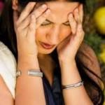 Migren Atağı İle Nasıl Başa Çıkılır?