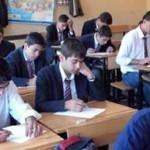 Lise Öğrencilerine Erken Mezuniyet Hakkı