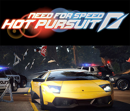 rp_need_for_speed_hot_pursuit.jpg