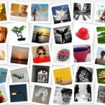 Online Fotomontaj Yapan Siteler