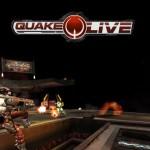 Quake Live ve Battlefield Heroes İndir (Çevrimiçi Oyunlar)