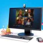 Yeni Skype 5.0 İndir