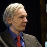 Wikileaks ABD Dışişleri Bakanlığına Ait Belgeleri Açıkladı