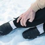 Karda Düşmemek İçin Öneriler