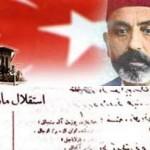 İstiklal Marşı Kamulaştırılarak Telif Hakkından Kurtuldu