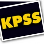 KPSS Puan Türleri