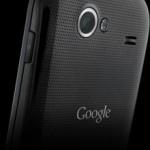 Google Samsung Nexus S Cep Telefonu Özellikleri