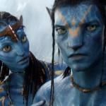 2010'da En Çok İndirilen 10 Korsan Film