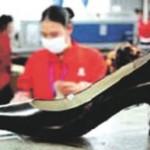 Çin Malı Ayakkabı Tehlikesi