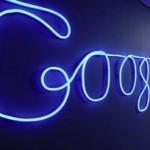 Google Hacker'len Siteleri Arama Sonuçlarında Gösterecek