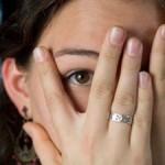 Sosyal Fobi Nasıl Tedavi Edilir?