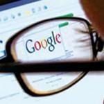 Google'ın Gizli Kalmış Özellikleri ve Bilinmeyen Yönleri