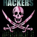 Türk Hacker'lar Secunia Güvenlik Şirketini Hack'ledi