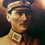 Atatürk'ün kişilik özelliklerini anlatan 2 kıtalık kısa şiirler?