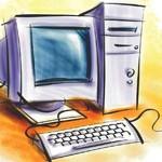 Bilgisayarın ilk bulan kişi kimdir?