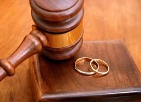 Kaynana İle Aynı Evde Yaşamak Boşanma Nedeni Sayılacak!